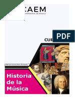 historia 4.pdf