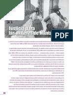 Justicia para las mujeres de manta y vilca.pdf