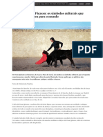 De D. Quixote a Picasso_ os simbolos culturais que Espanha exportou para o mundo.pdf
