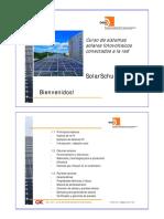 curso_ref012