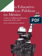 Cambio_Educativo_y_Politicas_Publicas_en