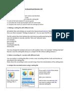 Docu-Statistic-Analysis