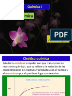 Cinetica quimica -2018-1.pptx