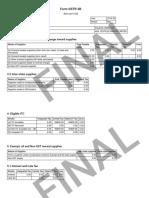 GST3B- MAY-2019.pdf