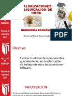 DEDUCTIVOS_DE_OBRA
