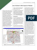 Kashmir Eeri 2nd Report