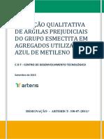 ME-Detecção-qualitativa-de-argilas-prejudiciais-do-grupo-esmectita-em-agregados-utilizando-azul-de-metileno.pdf