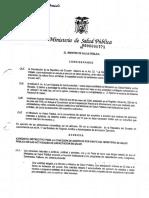 Acuerdo-Ministerial-No.0779 AVAL PARA CAPACITACIÓN