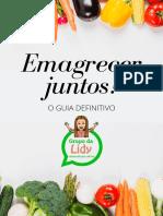EBOOK- Emagrecer juntos! (2).pdf