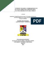 Skripsi Handika.pdf