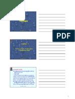 Acompanhamento de aula EC - Capítulo 5-8.pdf
