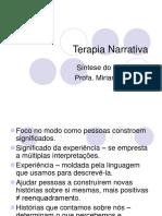 5 - Terapia Narrativa.ppt