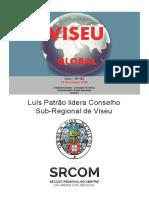 29 Janeiro 2020 - Viseu Global
