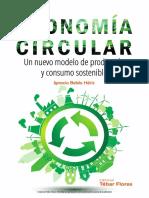 Economía circular un nuevo modelo de producción y consumo sosten-1