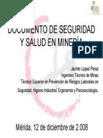 Seg_27_Documento_de_Seguridad_y_Salud_en_Mineria