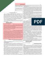 Ente Portuario La Paz (Boletin Oficial)