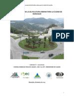 Plan Silvicultura Manizales.pdf
