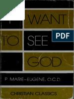 153709935-I-Want-To-See-God.pdf