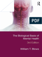 William_T._Blows_The_Biological_Basis_of_Mental_Health