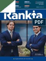Revista-Enero-RankiaPro2019-interactiva
