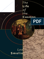 Lee Smolin-The Life of the Cosmos (1997).pdf