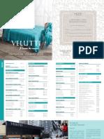 CAT-PRIMAVERA-VERANO-2019_WEB.pdf
