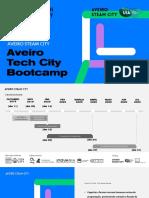 AveiroTechCityBootcamp_Apresentacao_AveiroTechCity_PT
