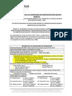 Resumen - EMS Backus