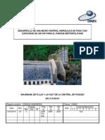Micro-Central_DFLY15184-04_Diagrama de flujo y layout_A1 (1)