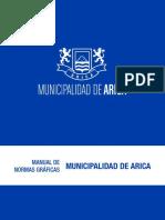 manual_normas ARICA
