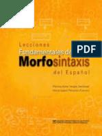 Morfosontaxis.pdf