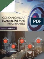os_5_passos.pdf