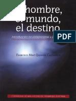 Miro_Quesada_El hombre_mundo_ destino.pdf