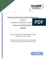 ACSM_U3_A2_IREB.docx