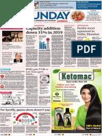 Financial Express Chennai_05-01-20