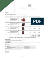 BUENOS VIENTOS_20711_1.pdf