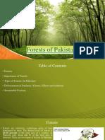 forestsofpakistan-180401124356
