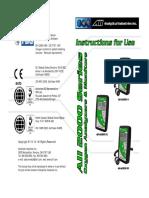 Analizador de Oxigeno Analytical (Ingles).pdf