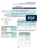 Zanapa Tonala Chiapas DTT 002 (1).pdf