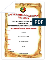 El-d__a-16-de-diciembre-del-2019-asist__-a-la-instituci__n-educativa.docx; filename= UTF-8''El-día-16-de-diciembre-del-2019-asistí-a-la-institución-educativa.docx