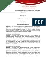 4923reglamento-interior-del-consejo-estatal-para-las-culturas-y-las-artes-de-chiapas