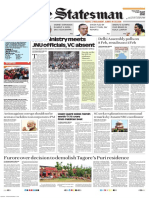 Statesman Delhi_07-01-20