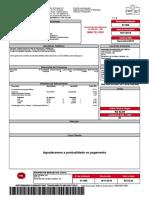 ESCE_BT_0000811966_097881_1.pdf
