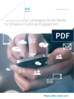 social_banking_leveraging_social_media_to_enhance_customer_engagement