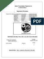 caja diferencial .docx