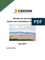 Estudio_de_mercado_2017.pdf