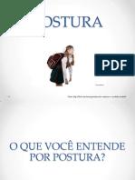 aula sobre postura.pdf