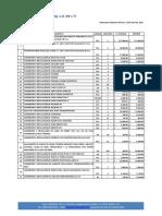 PRESUPUESTO DE TOLUCA (3).pdf