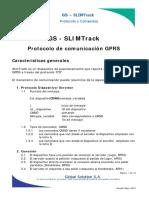gs_slimtrack_protocolo_y_comandos