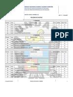 RECORD DE NOTAS MARIBEL.docx